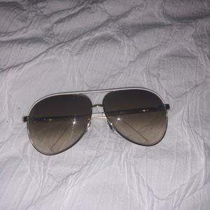 Gucci sunglass used